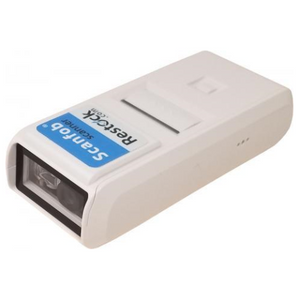 Refurbished Scanfob 4000 Bluetooth Barcode CCD Scanner