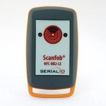 Scanfob® NFC-BB2 Series RFID Reader/Writers