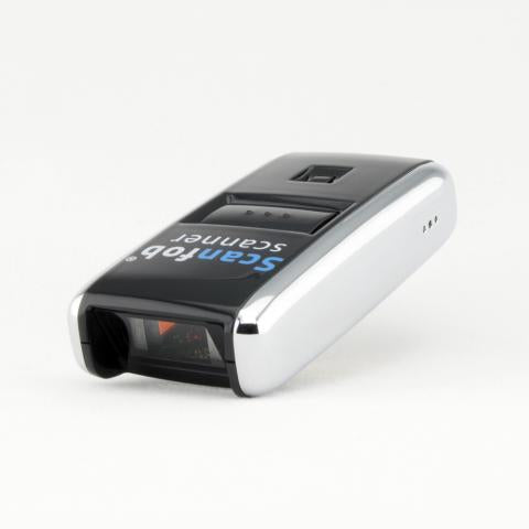 Scanfob® 2006 Handheld Bluetooth Barcode Scanner
