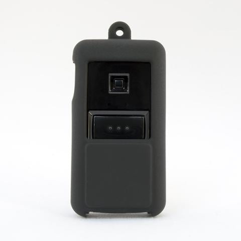 Protective Cover for Scanfob® Barcode Scanners