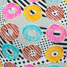 Donut Delight | Lizatard