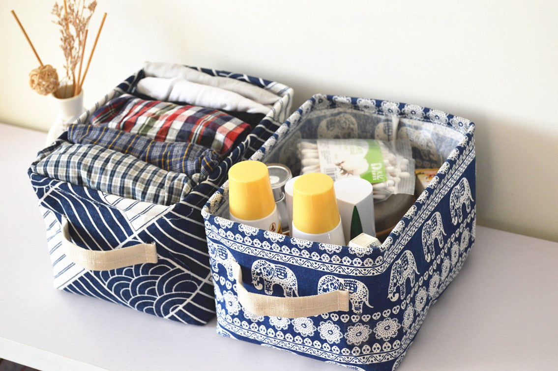Storage Organizer/Basket