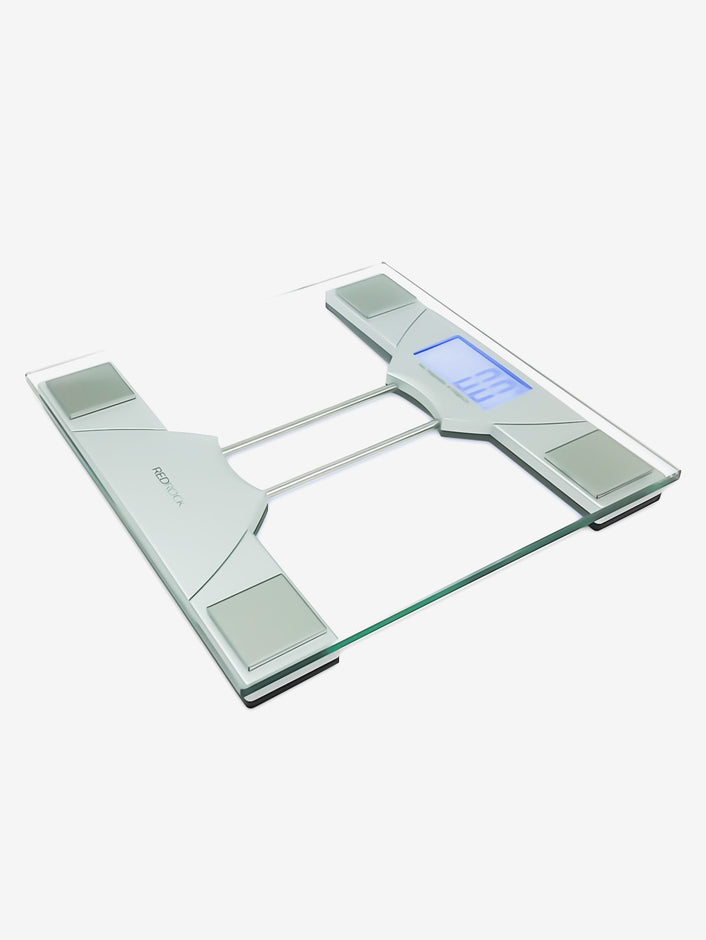Electronic Digital Kitchen Scales