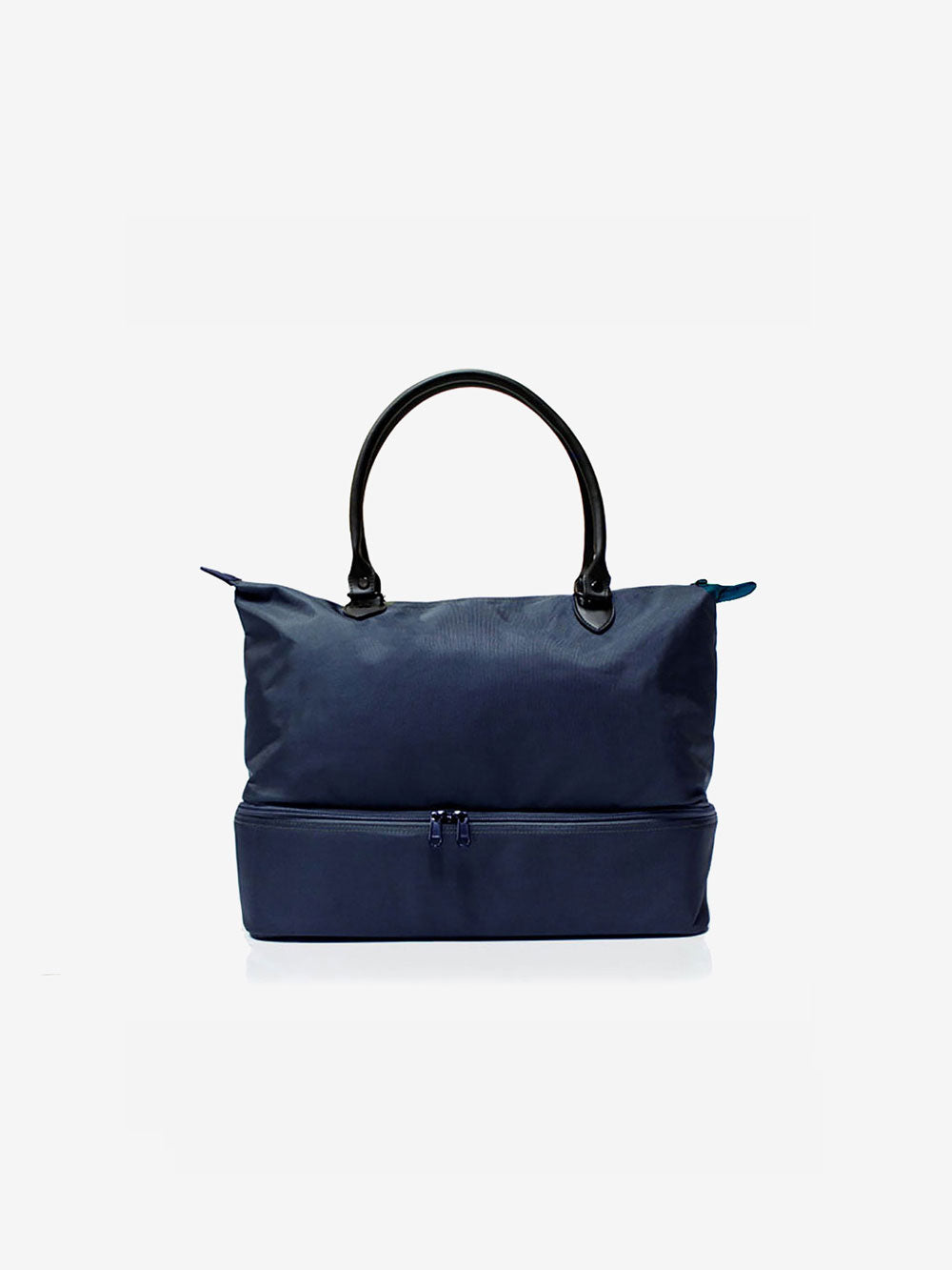 New North Tote in Cobalt Blue