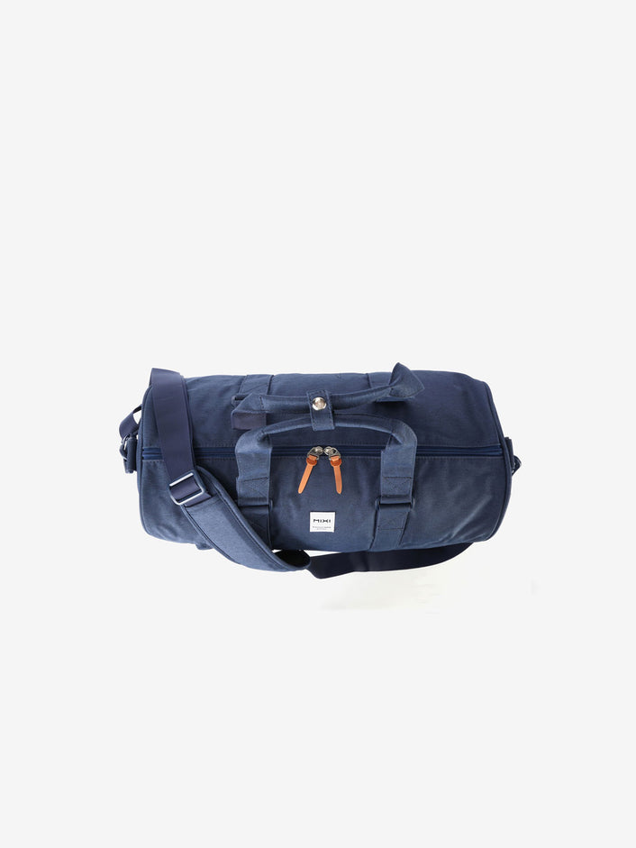 Leisure Bag in Cobalt Blue