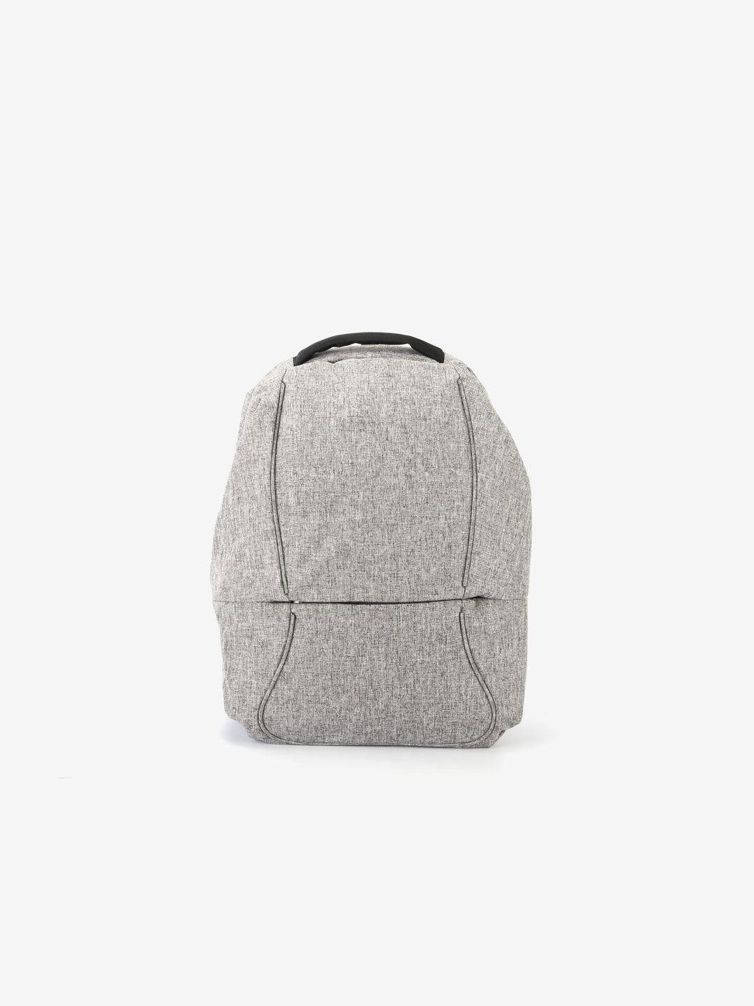 Scavenger in Pebble Grey