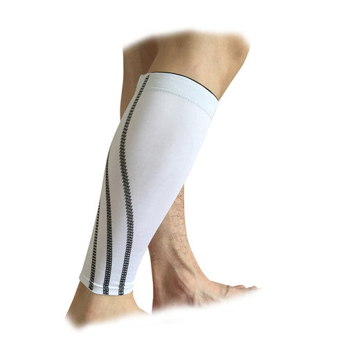 Calf/Shin Compression Sleeve