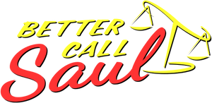 BETTER CALL SAUL SEASONS 1-4 BLU RAY!!