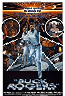 BUCK ROGERS IN THE 25TH CENTURY COMPLETE SERIES BLU RAY!!