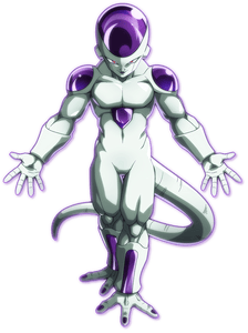 Products Tagged Frieza Collector S Heaven