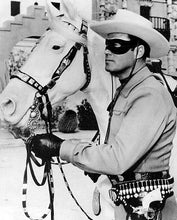 THE LONE RANGER EVERY EPISODE EVER MADE ALL 221 BLU RAY!!!