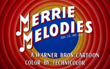 MERRIE MELODIES 20 DISC SET 1929-2019 1080P BLU RAY!!