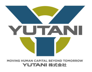 Yutani Vinyl Decal Sticker
