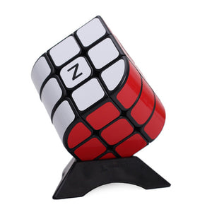 ZCube 60MM Penrose Professional Magic Speed Cube Strange Sharp Speed Puzzle Cubo Educational Toys For Children Adults Gift - HyperbrainStudios.com