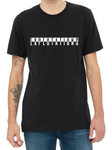 EXPECTATIONS Men's Short Sleeve Tee (Unisex)