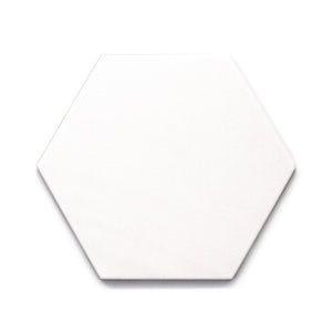 Good Vibes White White modern matte porcelain hexagon tile for residential and commercial bathroom and kitchen floor and wall imported from Spain, Cevica Good Vibes White available from TilesInspired Canada's Online Tile Store delivering across Ontario and Quebec, including Toronto, Montreal, Ottawa, London, Windsor, Kitchener, Muskoka, Barrie, Kingston, Hamilton, and Niagara decoration idea