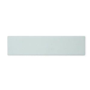 Manhattan Mint Green modern matte ceramic subway & candlestick tile for residential bathroom and kitchen backsplash imported from Spain, Cevica Manhattan Sage available from TilesInspired Canada's Online Tile Store delivering across Ontario and Quebec, including Toronto, Montreal, Ottawa, London, Windsor, Kitchener, Muskoka, Barrie, Kingston, Hamilton, and Niagara tile idea