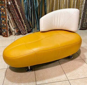 Load image into Gallery viewer, LEOLUX Kikko Chaise Lounge
