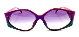 Load image into Gallery viewer, DIOR Vintage Sunglasses 2348