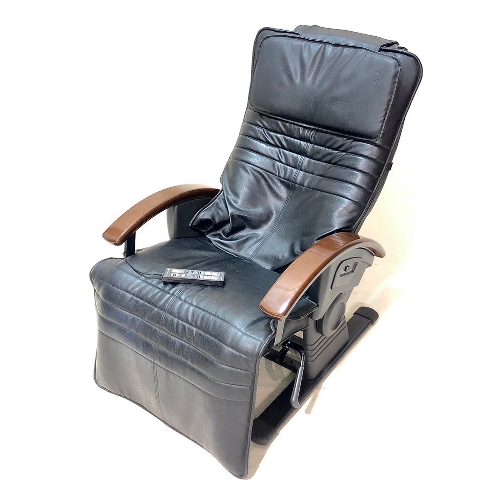 INTERACTIVE HEALTH EMS9 Plus Massage Chair