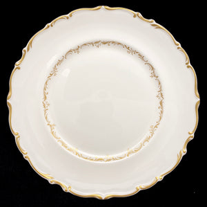 Load image into Gallery viewer, ROYAL DOULTON Richelieu - 11 Place Settings +