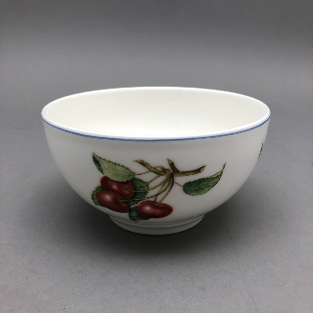 VILLEROY & BOCH Cottage Bowl