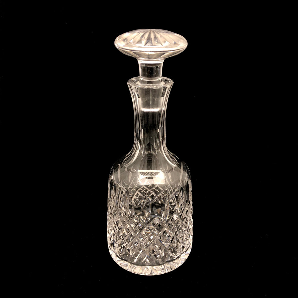 Load image into Gallery viewer, STUART Glencoe Decanter