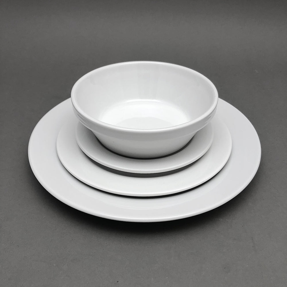 THOMAS TC 100 Nick Roericht - 9 Place Settings +