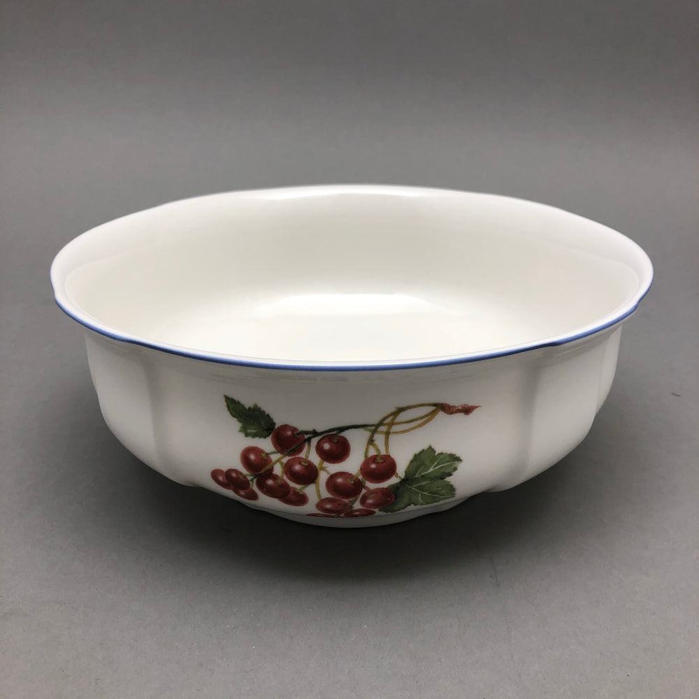 VILLEROY & BOCH Cottage Salad Bowl