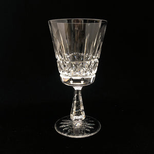WATERFORD Kylemore Water Goblets - Set of 6