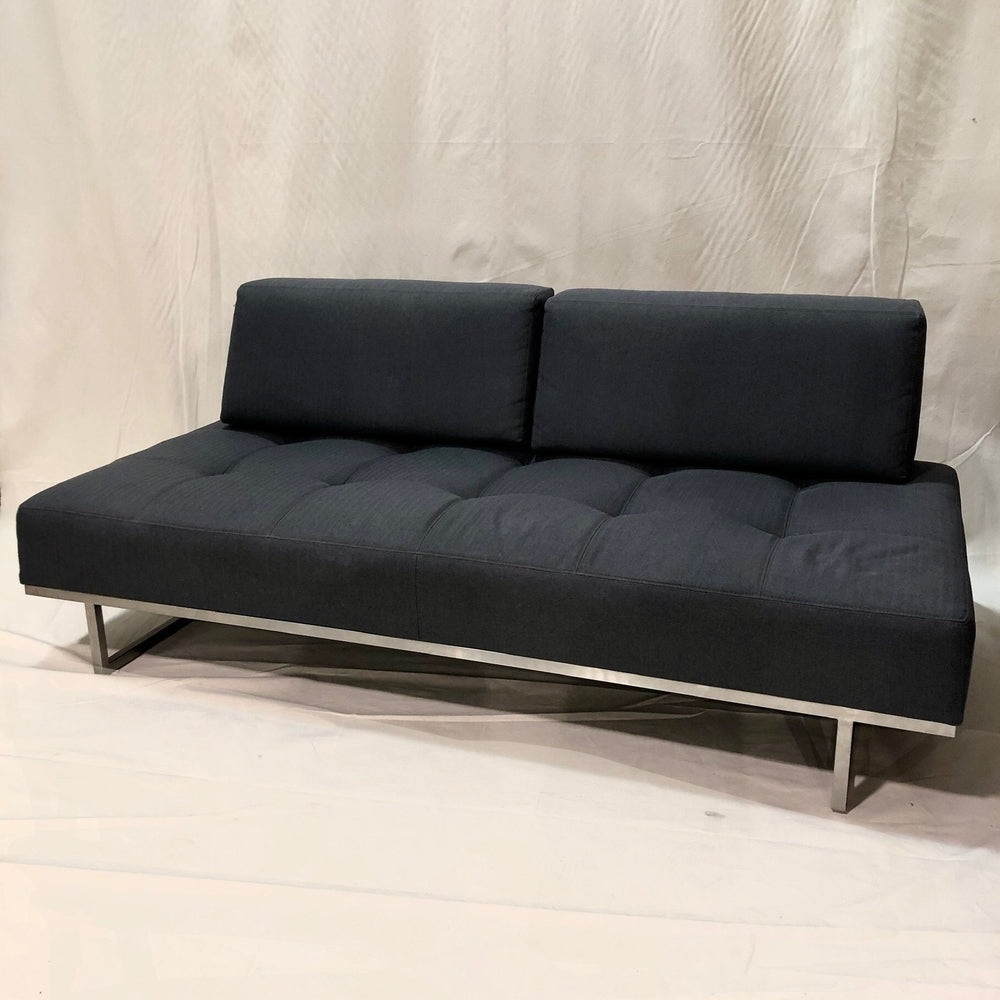 GUS James Sleeper Sofa