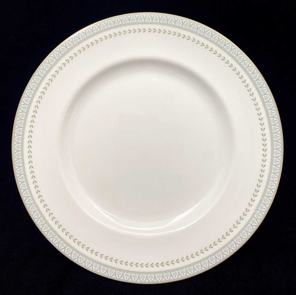 Load image into Gallery viewer, ROYAL DOULTON Berkshire - 8 Place Settings +