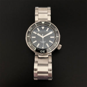 Charming Sports Watch For Men