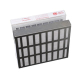 Perfect Fry HEPA and Carbon Air Filter Cartridge Kit