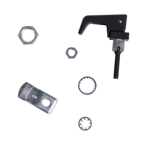 Latch Lift and Turn Kit