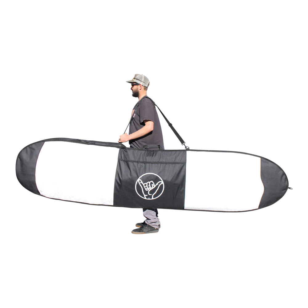 Surfboard & Paddle Board Bags