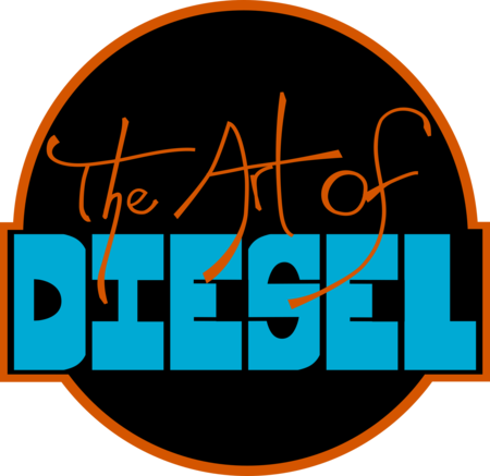 The Art of Diesel Store