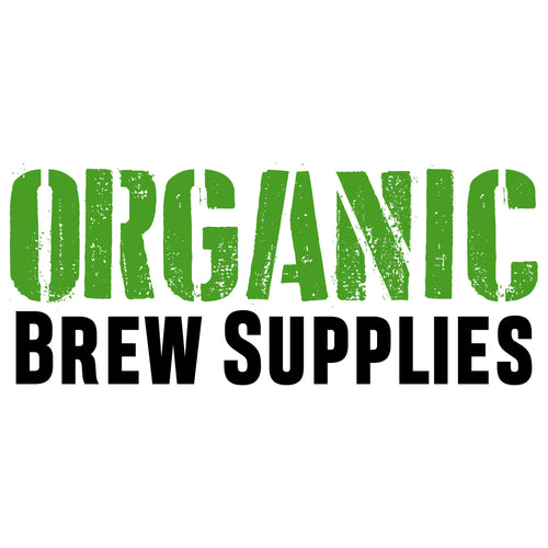 Organic Brew Supplies