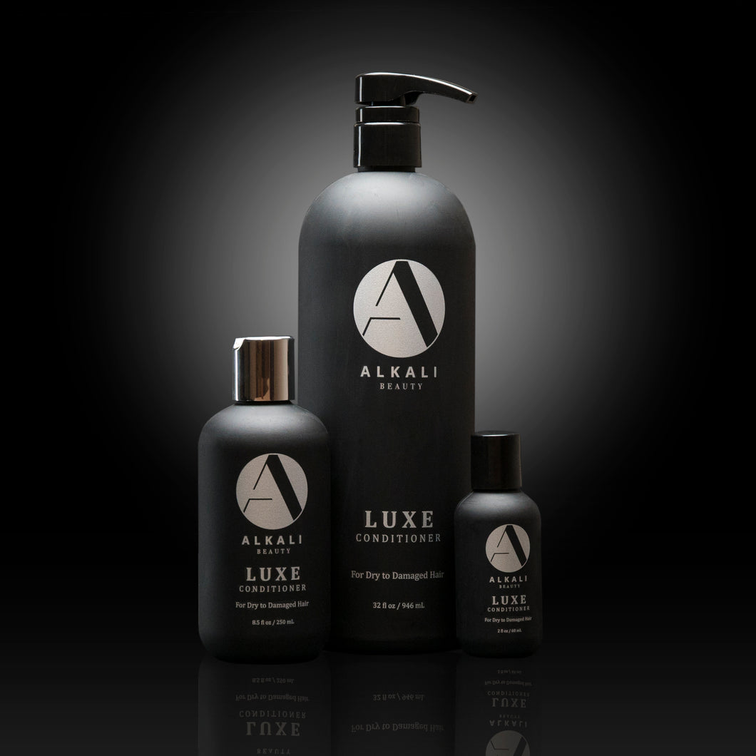 Luxe Conditioner
