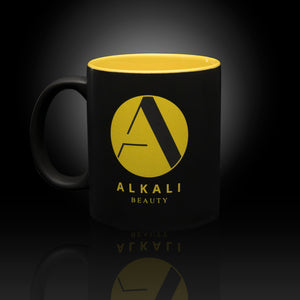 Alkali Beauty Mug