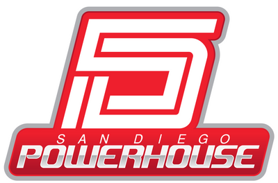 San Diego Powerhouse