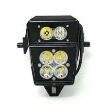 Load image into Gallery viewer, Baja Designs Honda, CRF 450L Headlight Kit