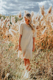 Meyer Sweater Dress