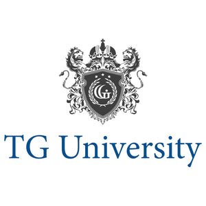TG University Advanced Class 2 Days