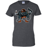 """PSX Gamer"" Women's Shirt"