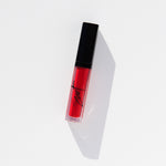 Suit Beauty Lip Stain DOKOS