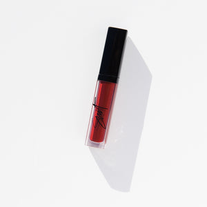 Suit Beauty Lip Stain SPETSES