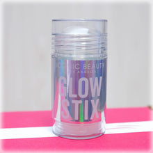 Iconic Beauty LA Glow Stix