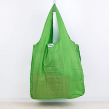 Medium RuMe Bag