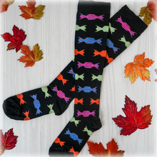 Candy Compression Socks